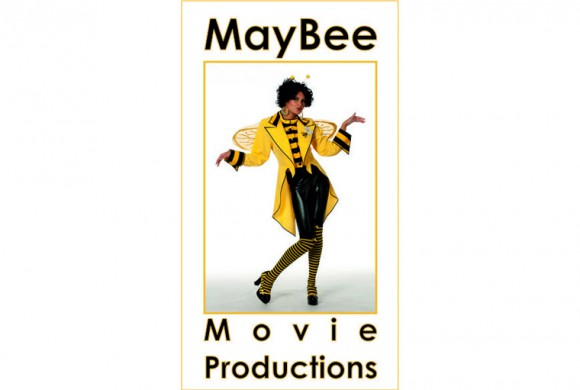 MayBee Movie Productions