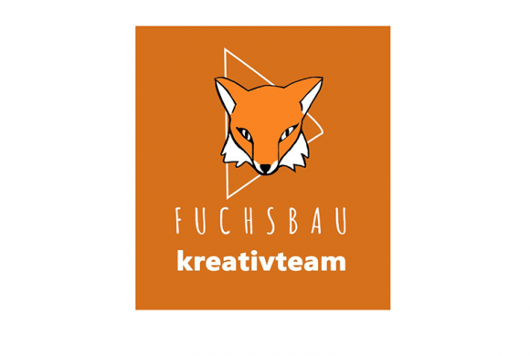 Fuchsbau Kreativteam