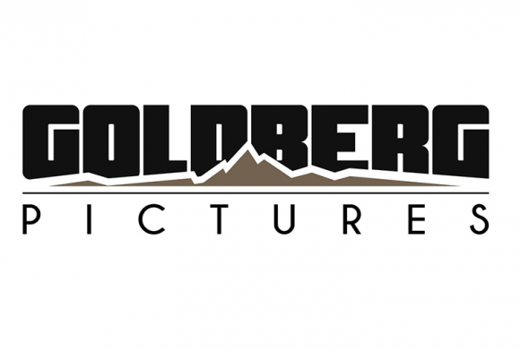 Goldberg Pictures