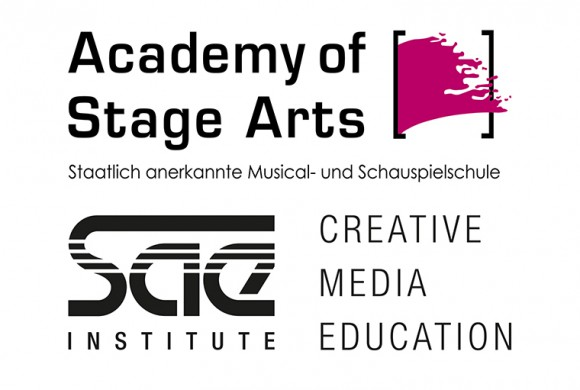 Academy of Stage Arts / SAE Institute